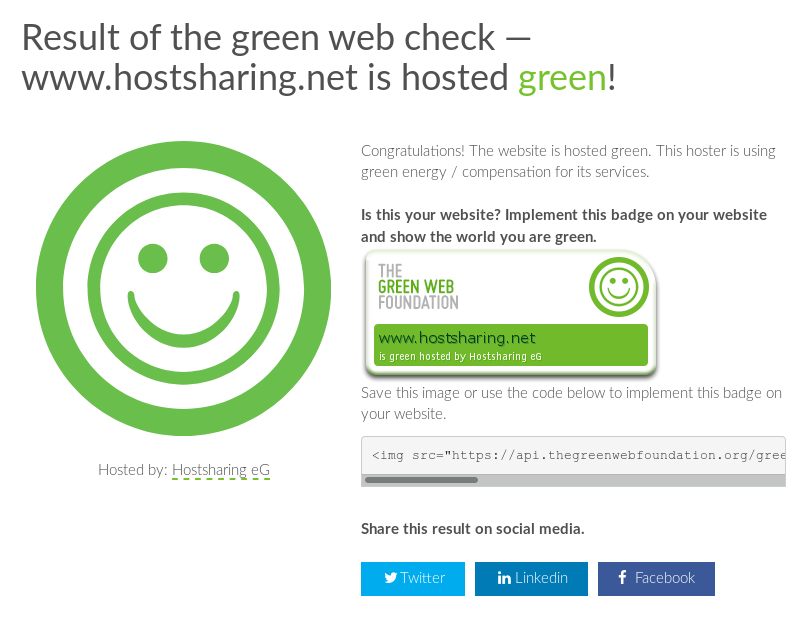 Green Web Foundation Hostsharing.png
